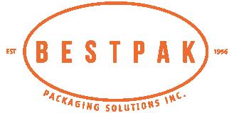 Bestpak logo
