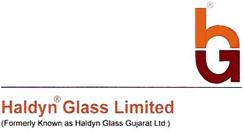 Haldyn Glass Limited Logo