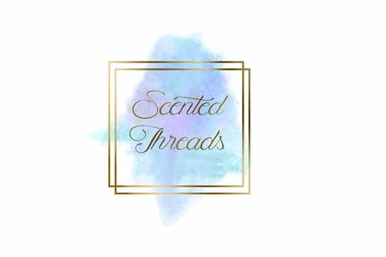 Scented Threads Logo2
