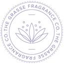 The Grasse Fragrance Co. Logo