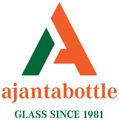 Ajanta Bottle Private Company Logo