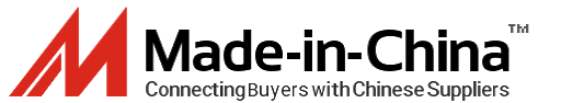 Made-in-China Logo