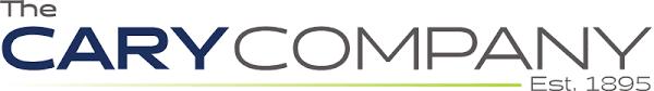 The Cary Company logo