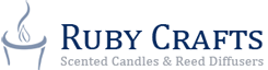 Ruby Crafts Logo