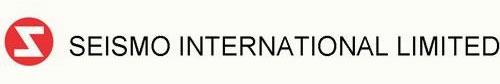 Seismo International Limited Logo