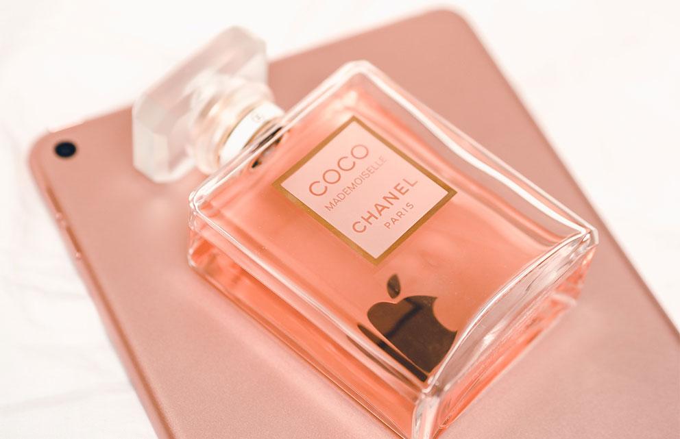 Top 5 Perfume Glass Bottle Manufacturers in Mumbai