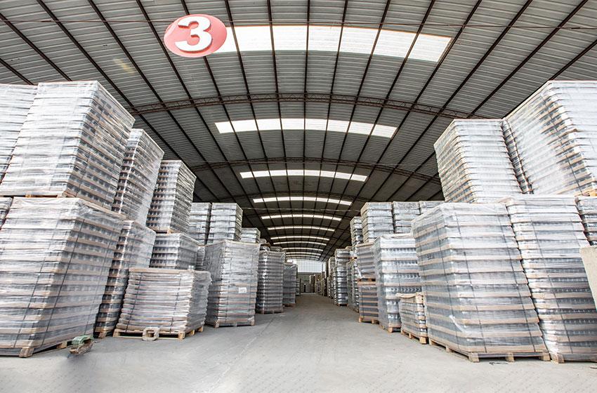 Best-in-Class Wholesale Beer Bottles Factory