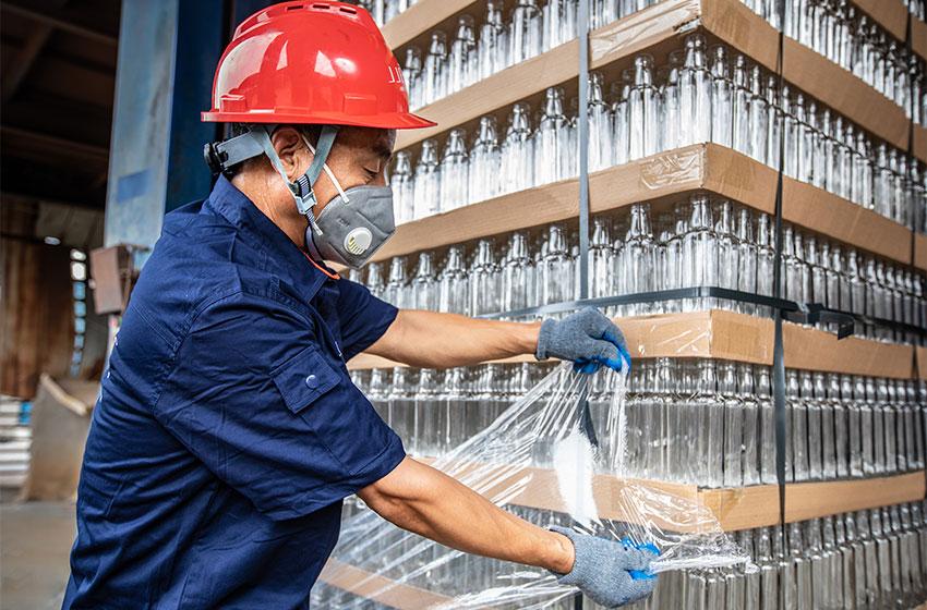 Best-in-Class Bulk Gatorade Water Bottles Factory