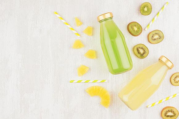 Supply Wholesale Gatorade Bottles For Beverage Packaging