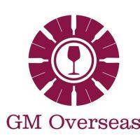 GM Overseas