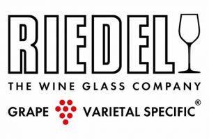 Reidel logo