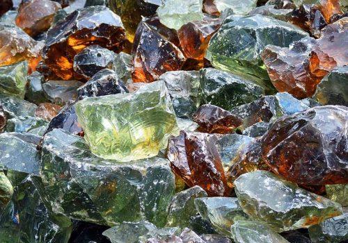 Silica Stone