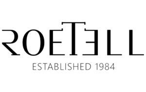 Roetell Logo