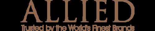 Allied Glass Logo