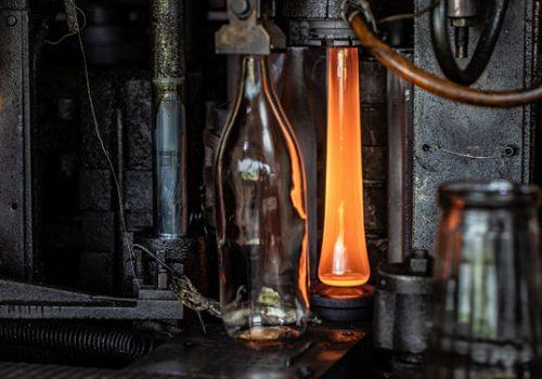 Bottles-cooling-down
