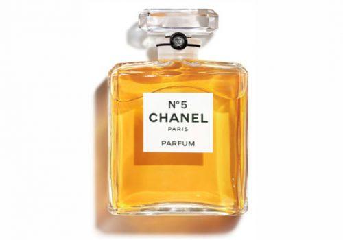 Chanel-parfum