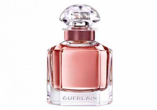 Guerlian-Eau-de-Parfum