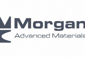 Morgans Advanced Materials Logo