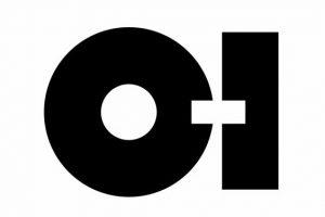 O-I Manufacturing Limited Logo