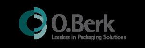 O.Berk KOLS logo