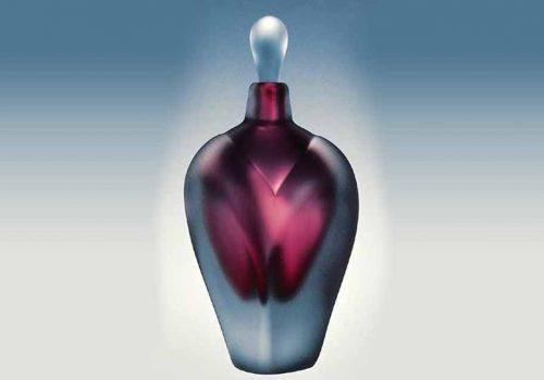 Perfume-bottle2