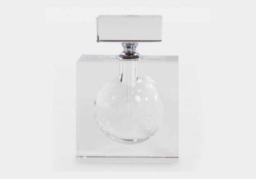 Quality-perfume-bottle