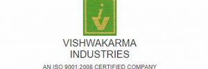 Vishwakarma Industries Logo