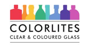 Colorlites Limited Logo